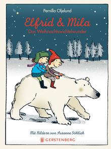 elfried und mila