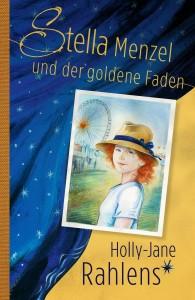 Cover_Rahlens_Stella