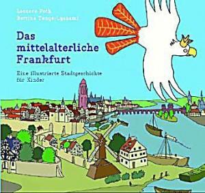 das-mittelalterliche-frankfurt-072017063