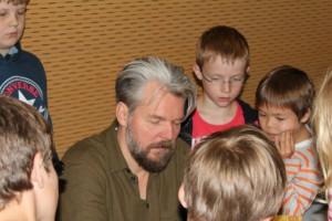 Martin Baltscheit 1